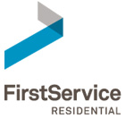 FirstService