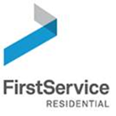 200 Granville Street FirstService Residential Vancouver British
